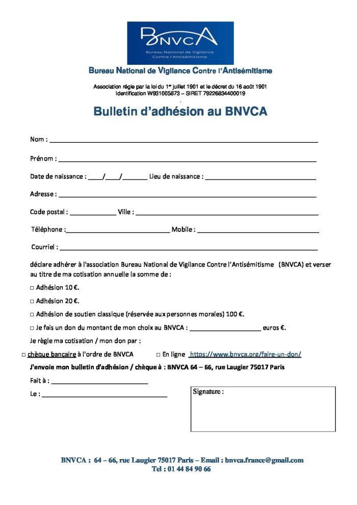 Bulletin-d'adhésion-au-BNVCA-Verison-1-pdf