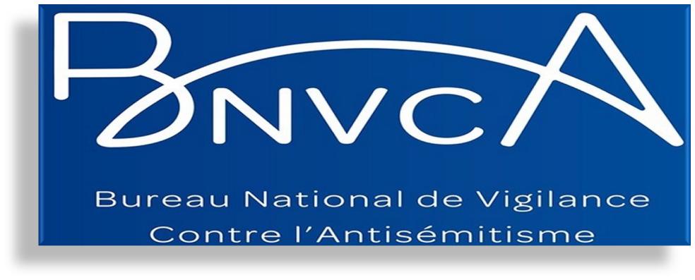 LogoBNVCA-1.fw