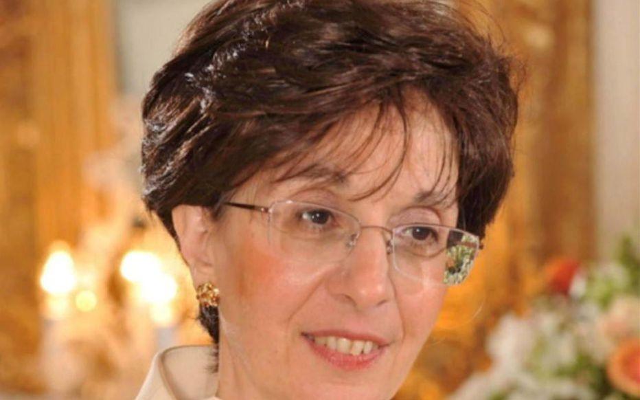 Sarah Halimi, retraitée de 65 ans de confession juive, avait été tuée le 4 avril 2017, massacrée puis défenestrée de son appartement à Paris (XIe).