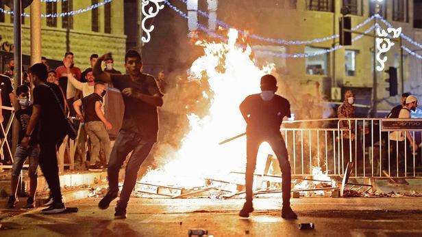 Photo le Figaro, Jérusalem.jpg