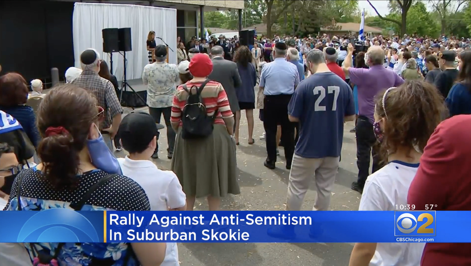 Skokie-rally-CBS_5-23-2021jpg