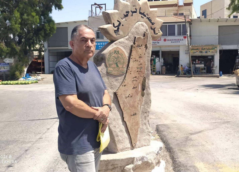 Gideon Levy Haaretz.jpg
