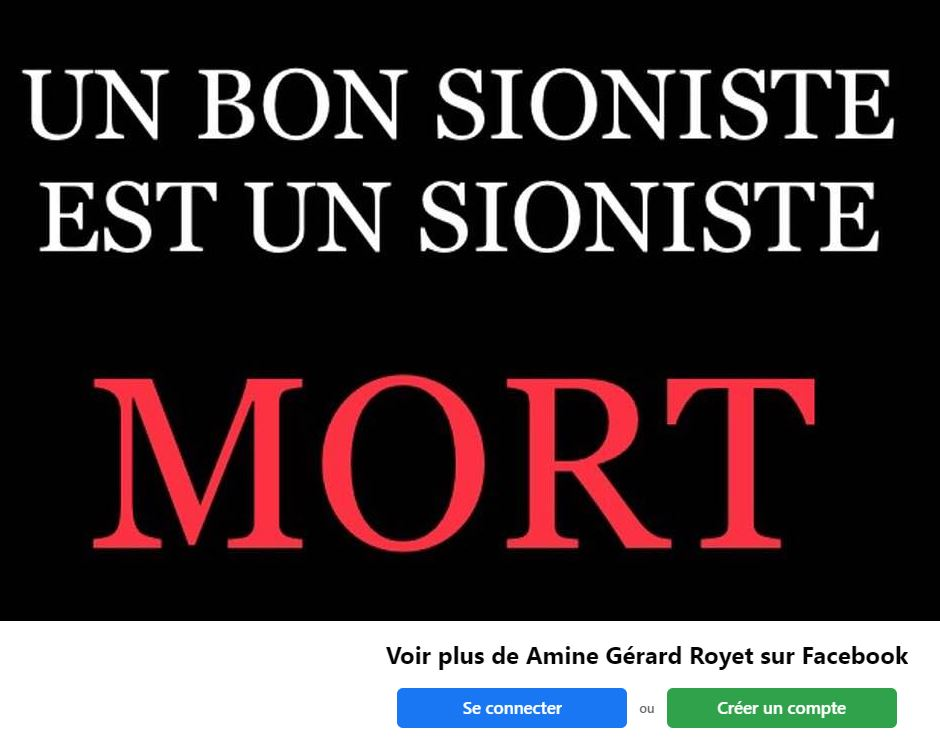Capture Amine R Bon sioniste mort.JPG