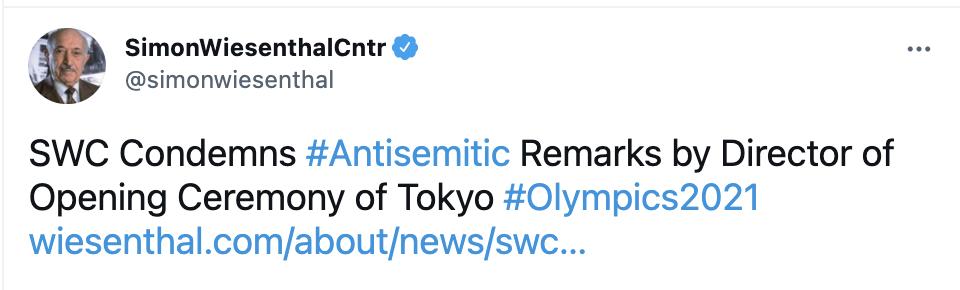 Olympics-antisemitic-remarks
