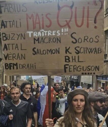 France-antisemitism-8-2021