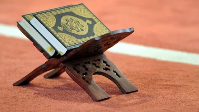 Islam radical: le préfet de la Sarthe décide de fermer la mosquée d'Allonnes
