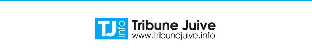 Tribune Juive