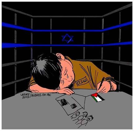 dessin-latuff-enfant-prisonnier-pleure-dans-sa-cellule.jpg